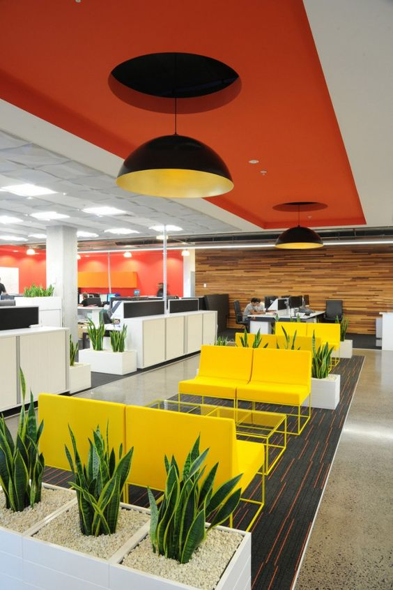 Be A Bit Design Intensive Get Engrossed In Your Office Little Obsessed Totally Immersed Its Okay From Time To So Fixated