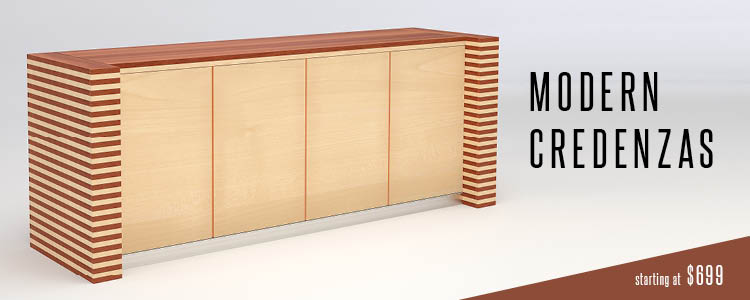 Unique Contemporary Office Credenza Design Ideas Of Modern - 20 modern credenzas with contemporary flair