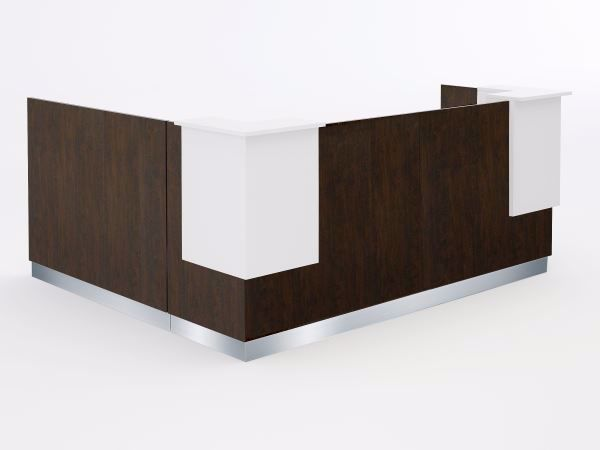 Picture of Hollywood Reception Desks