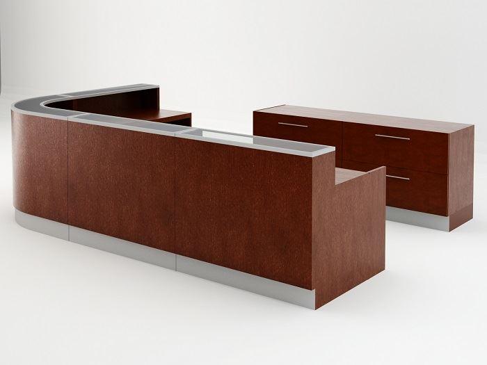 Home Office Desk San Antonio