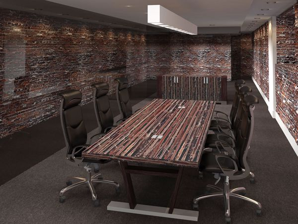 Picture of Venice Contemporary Conference Table