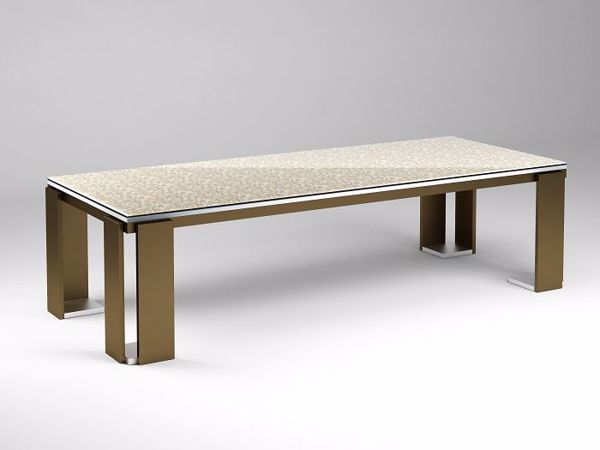 Picture of New York Modern Conference Table