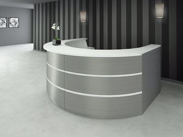 Picture of Telesto Reception Desk
