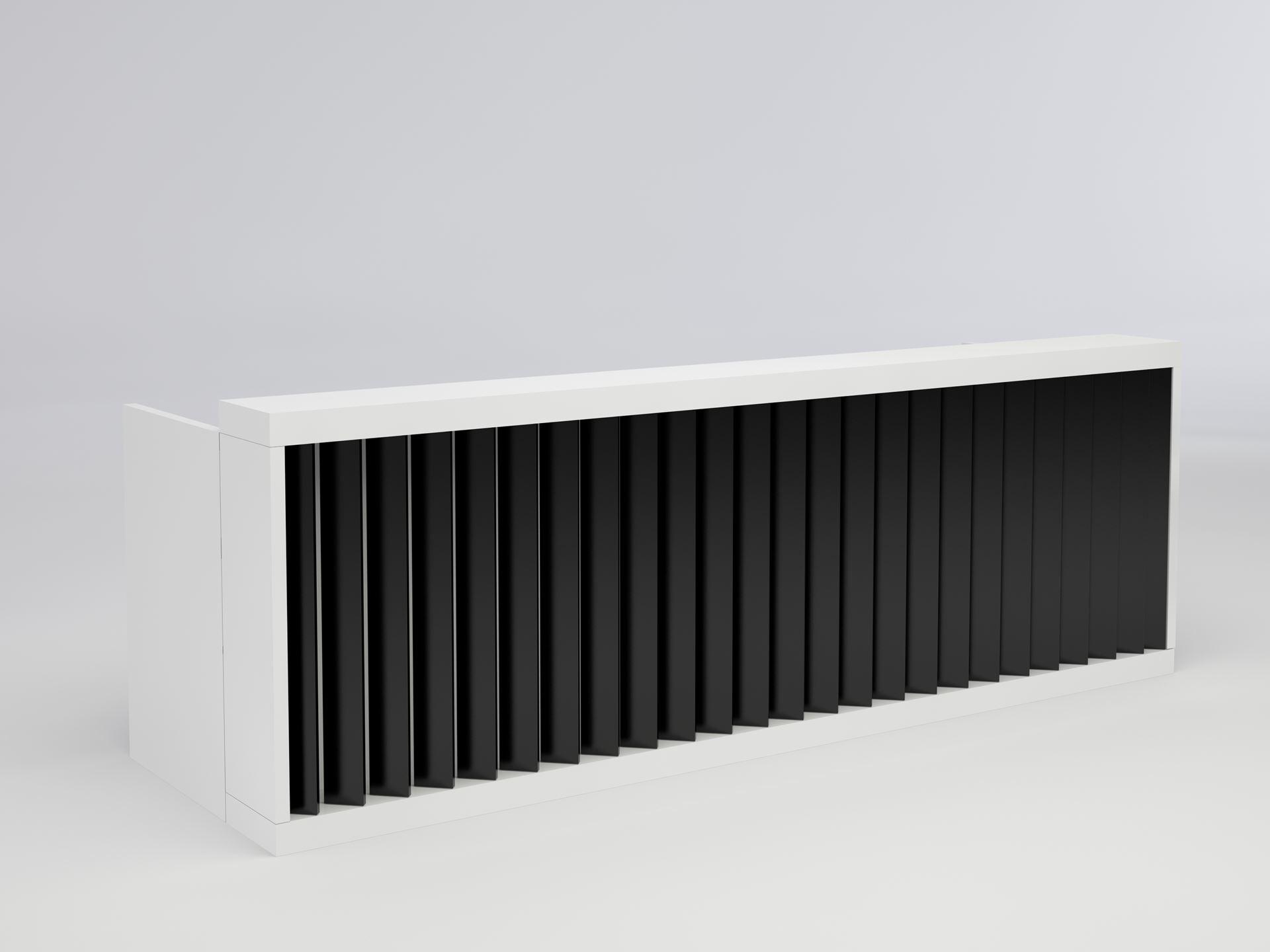 File Drawer Furniture