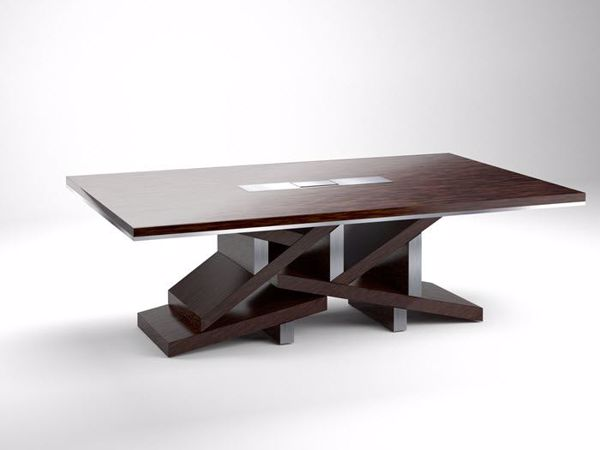 Picture of Aurora Modern Conference Table