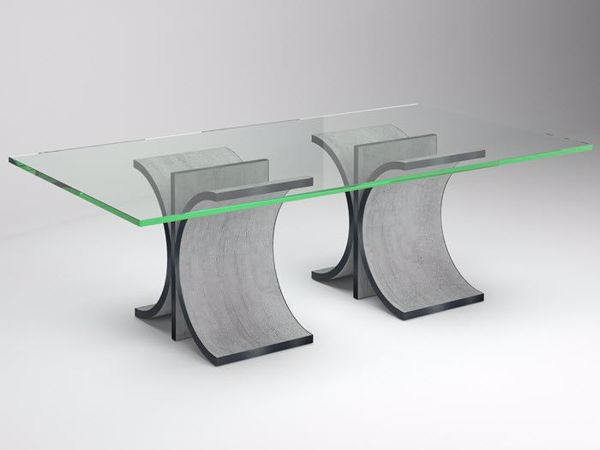 Picture of Scarsdale Modern Conference Table