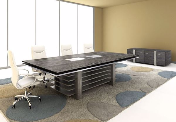 Picture of Richmond Conference Table
