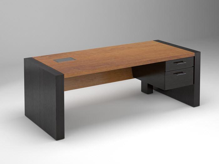 Office Desk 90 New Baden 109 90 Merax 59 L Shapped Desk