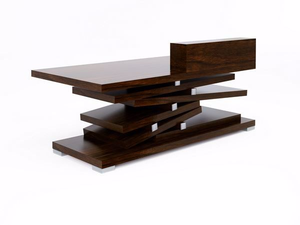 Picture of SOHO Reception Desk