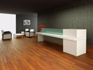 Picture of Mimas Reception Desk