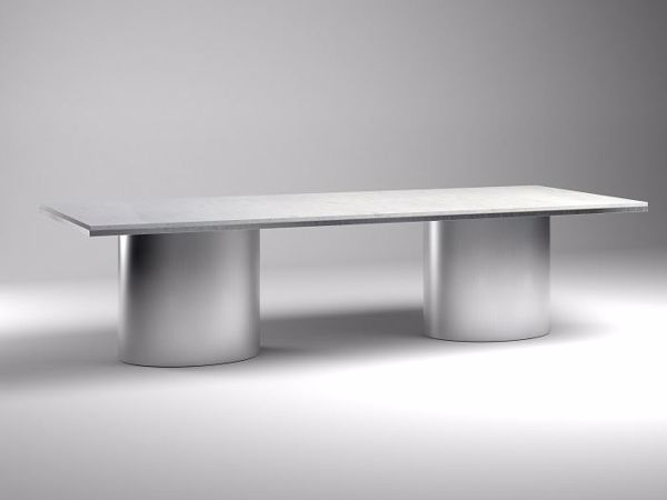 Picture of Georgia Modern Conference Table