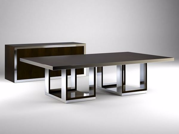 Picture of Dalton Modern Conference Table