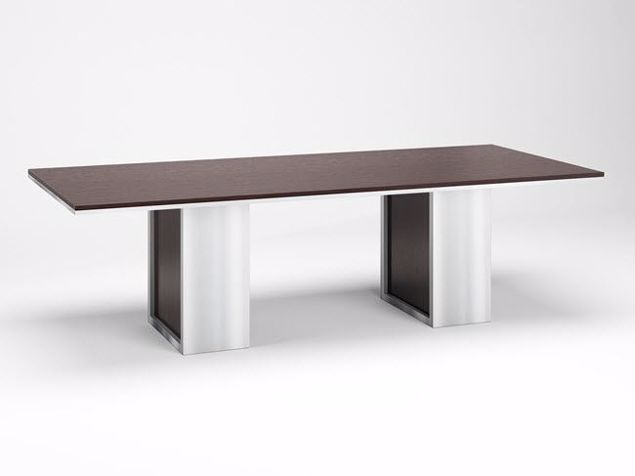 Picture of Jersey Modern Conference Table