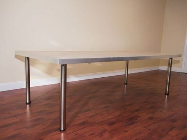 Picture of Boca Meeting Table