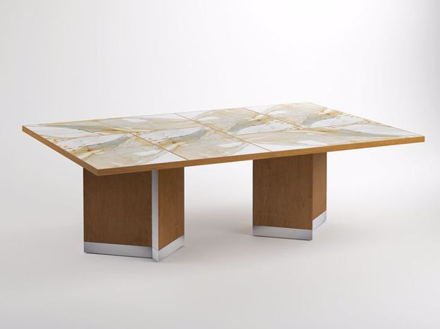 Picture of Charlotte Modern Conference Table