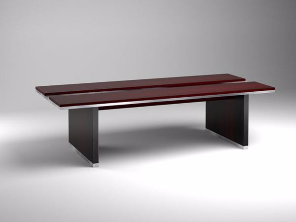 Picture of Stockton Modern Conference Table