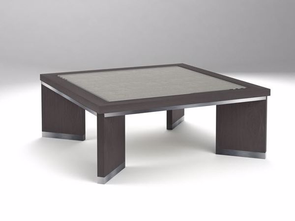 Picture of Madrid Contemporary Meeting Table
