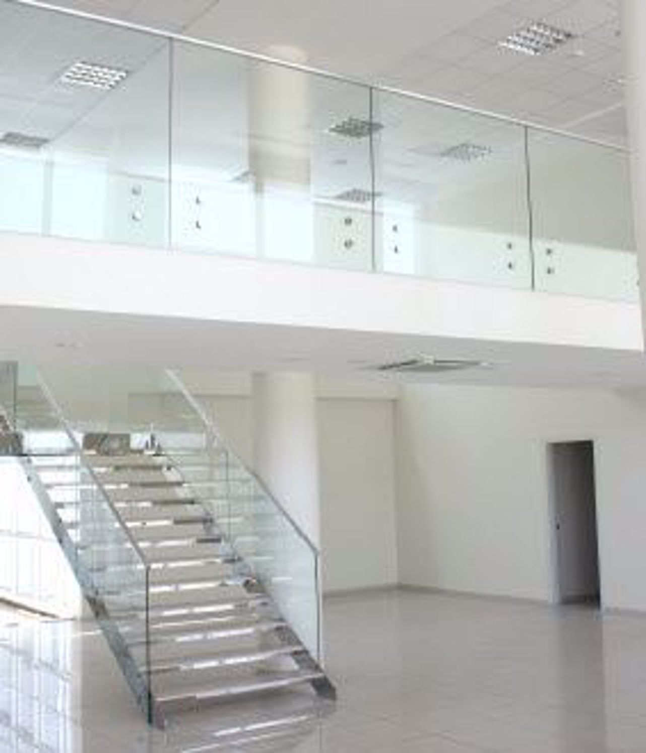 How to Design a Modern Reception Area for Today's Contemporary Office Space