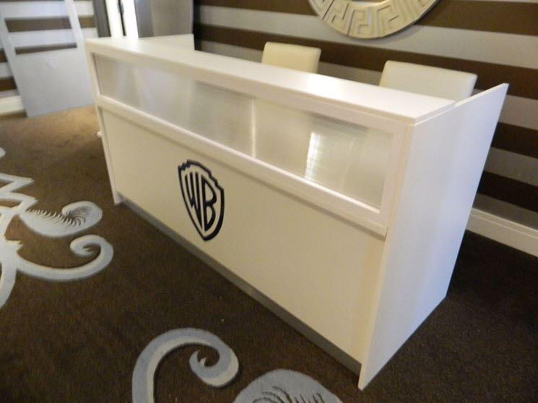 Warner Bros. Annual Convention