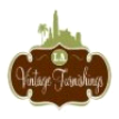 L.A. Vintage Furnishings